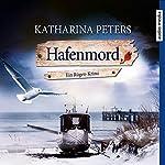 Hafenmord | Katharina Peters