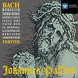 Bach: Johannes-Passion BWV 245