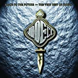Jodeci Back To The Future: The Very Best Of Jodeci