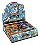 Yu-Gi-Oh World Superstars Booster Box...