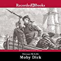 Moby Dick (       UNABRIDGED) by Herman Melville Narrated by Frank Muller