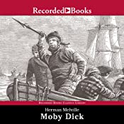 Moby-Dick | [Herman Melville]