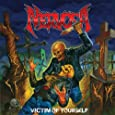 Victim of Yourself (Limited Edition) [Vinyl LP]