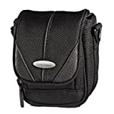 Samsonite Trekking Premium DF10 Camera Case