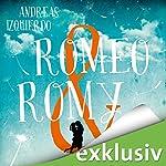 Romeo & Romy | Andreas Izquierdo
