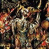 Image of album by Incantation