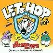 Let's hop - Das Allerbeste aber feste