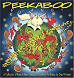 Peekaboo Planet: A Collection of Rose is Rose Comics (Rose Is Rose Books) (0740785451) by Brady, Pat