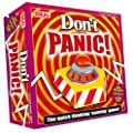 Dont Panic Board Game