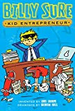 img - for Billy Sure Kid Entrepreneur book / textbook / text book