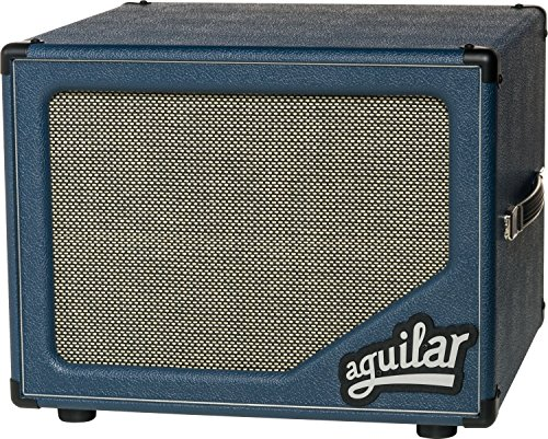 Aguilar-SL-de-112-BB-blue-Bossa-1-x-12-Basse-Cabinet