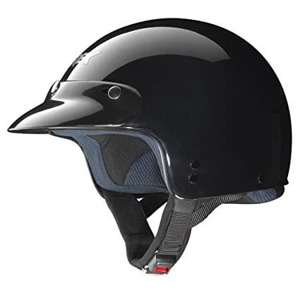 GREX casque jet-h-4992578