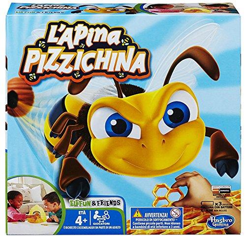 hasbro-games-gioco-lapina-pizzichina