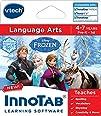 VTech InnoTab Software Frozen
