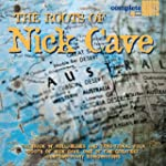 Roots of Nick Cave