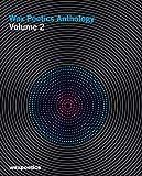 Wax Poetics Anthology, Volume 2
