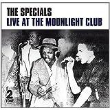 Live At The Moonlight Club (180 Gram Vinyl)