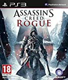 Assassin's Creed Rogue  (PS3)