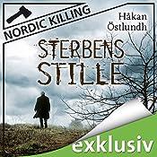 Sterbensstille (Nordic Killing) | Håkan Östlundh