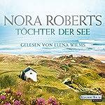 Töchter der See | Nora Roberts