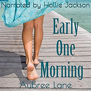Early One Morning Audiobook