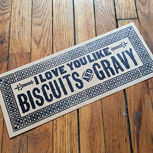 i-love-you-like-biscuits-and-gravy-letterpress-blue-sign