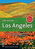 Search : Day Hiking Los Angeles: City Parks, Santa Monica Mountains, San Gabriel Mountains