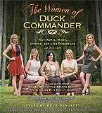 The Women of Duck Commander
