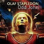 Odd John | Olaf Stapledon