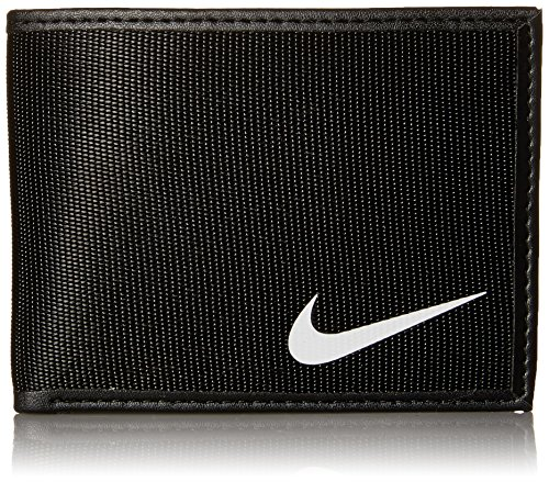 Top 5 Best Nike Wallet For Sale 2016 Product Boomsbeat