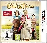 Video Games - Bibi & Tina
