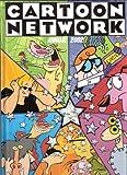 Cartoon Network Annual (Annuals)