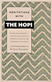 img - for Meditations with the Hopi by Boissiere, Robert (1986) Paperback book / textbook / text book