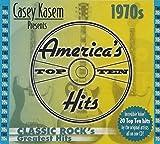Casey Kasem presents: America's Top Ten