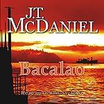Bacalao | J. T. McDaniel