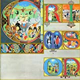 echange, troc King Crimson - Lizard
