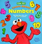 Learn about Numbers: With Flips, Flap...
