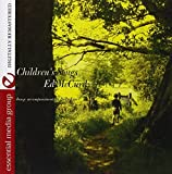 Children's Songs (Digitally Remastered)