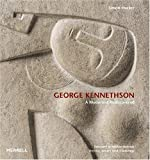Simon Hucker George Kennethson: A Modernist Rediscovered