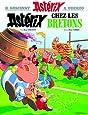 Astérix - Astérix chez les bretons - n°8