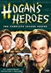Hogan's Heroes: Season 2
