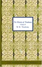 The History of Pendennis (Volume 2)