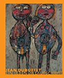 Jean Dubuffet