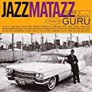Jazzmatazz Vol.2 - The New Reality