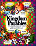 Kingdom Parables/Favorite Bible Parables for Children