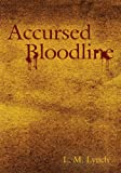 img - for Accursed Bloodline book / textbook / text book