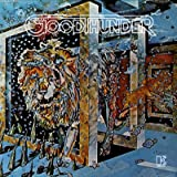 goodthunder LP
