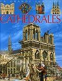 """Afficher """"Les Cathédrales"""""""