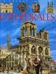 Les cath�drales