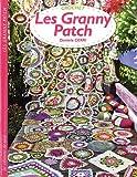 echange, troc Daniela Cerri - Les Granny Patch : Crochet